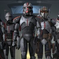 eBay se une a la celebración del día de Star Wars