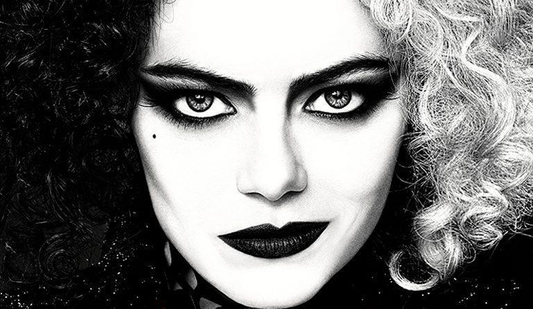 [VIDEO] Conoce la transformación de Emma Stone para convertirse en 'Cruella'