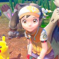 [GUÍA] New Pokémon Snap! - Obtén todas las fotos de los Pokémon Lúmini
