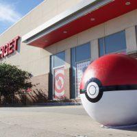 Target dejará de vender tarjetas Pokémon en las tiendas