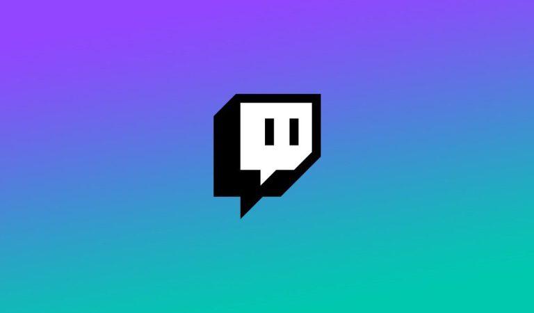 [OPINIÓN] La doble moral de Twitch
