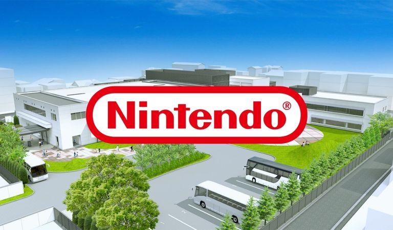 Nintendo anuncia la apertura de su museo