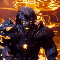[VIDEO] Godfall llegará a PS4 este año