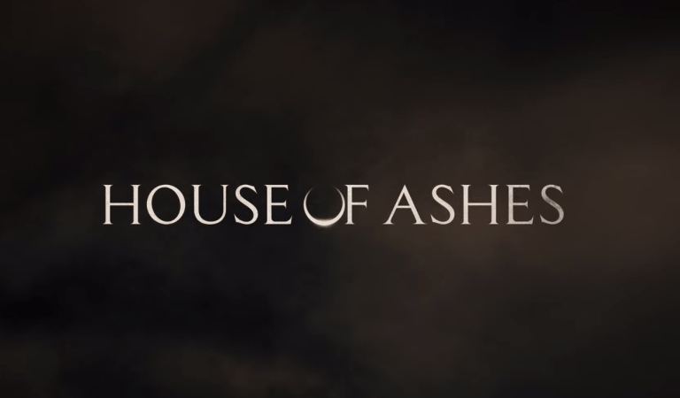 [VIDEO] Nuevo adelanto de The Dark Pictures Anthology: House of Ashes