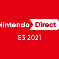 Nintendo tuvo la mayor cantidad de espectadores durante la E3 2021