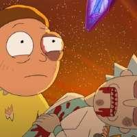 [VIDEOS] Intro del primer episodio de la 5ta temporada de Rick And Morty