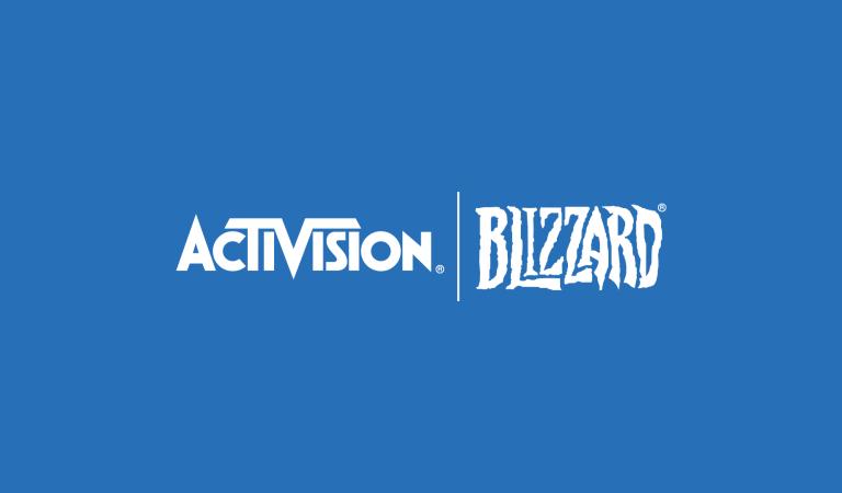 Empleados de Blizzard harán una huelga mañana en contra de Activision