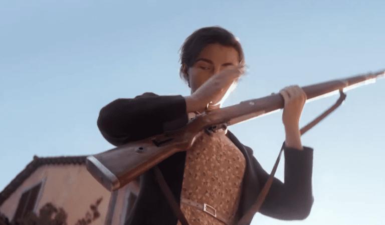 [VIDEO] Company of Heroes 3 llegará a PC en 2022