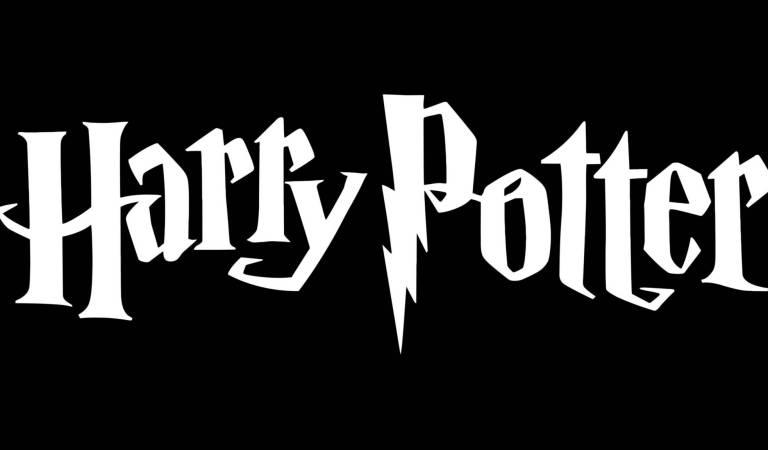 [EDITORIAL] Recordando el éxito de Harry Potter