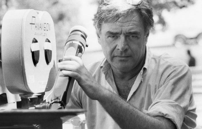 Richard Donner director de Superman falleció a los 91 años de edad