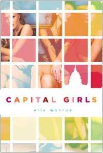 Capital_Girls_hi-res-1