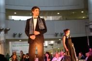 fashion_show20146