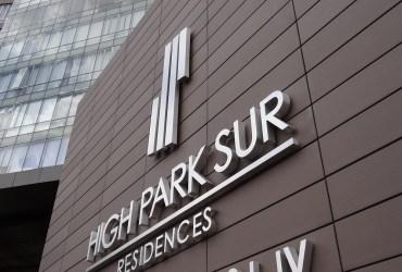High Park Sur