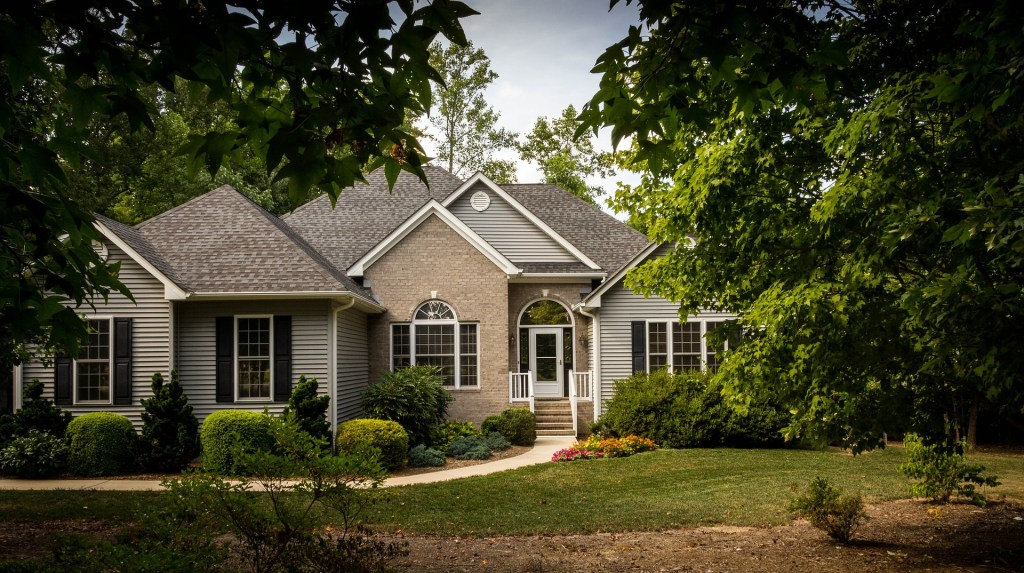 house 409451 1920