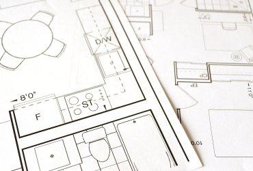 floor plan 1474454 1920 1