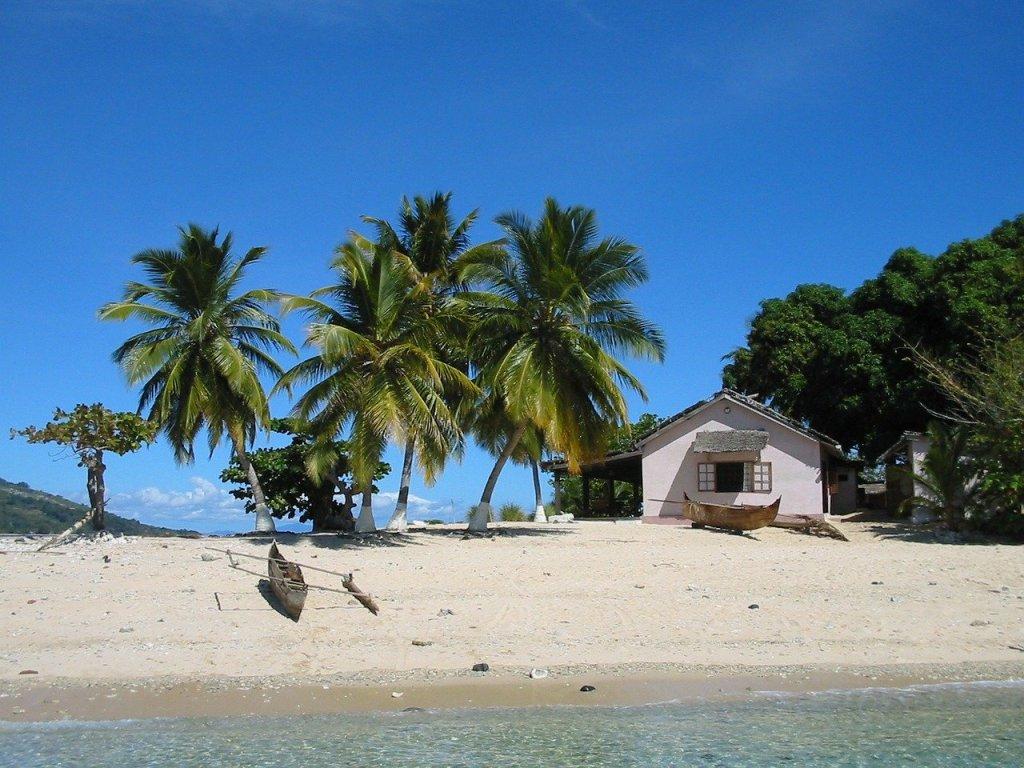 island 95159 1280