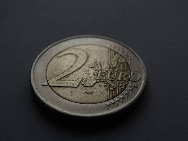 coin-626500_1920