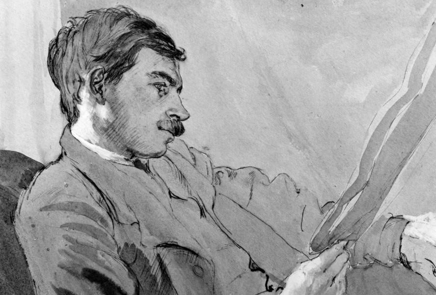 The World is Still a Slave To The Fallacies and Defunct Economics of John Maynard Keynes