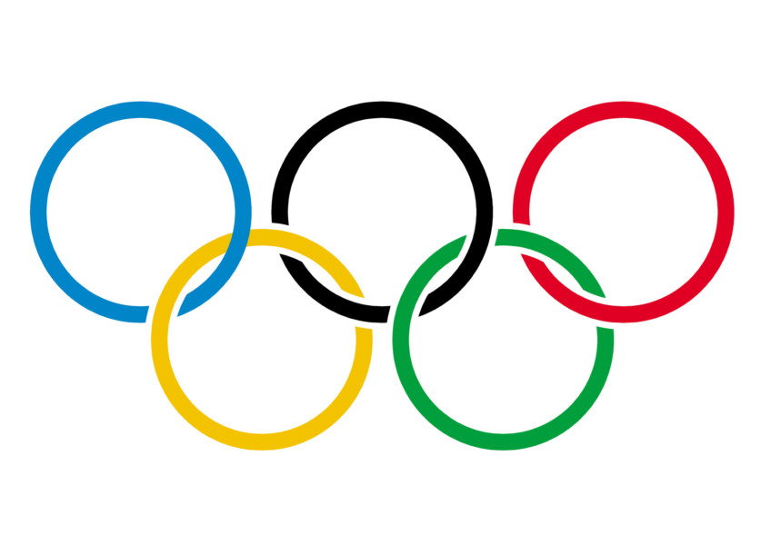 The Olympic Games Celebrate the Mind