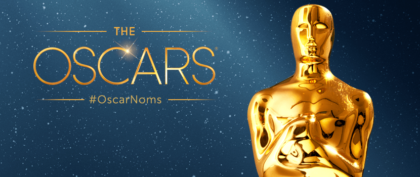 Creeping Egalitarianism Is Ruining The Oscars