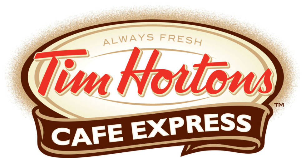 Cheering the Burger King Takeover of Tim Hortons