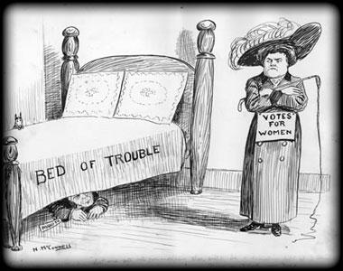 1917_women_vote