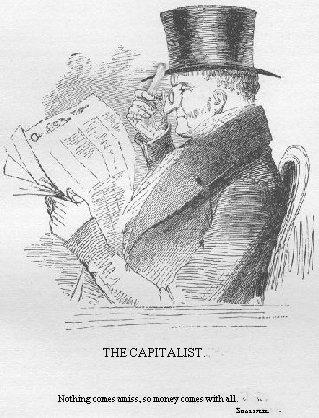 capitalist_2