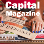 capitalmag-top