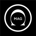04_Capital_MAG_Logos_Circle_White
