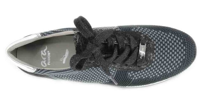ara-shoes-fusion4-12-34027-sneakers-de-mujer