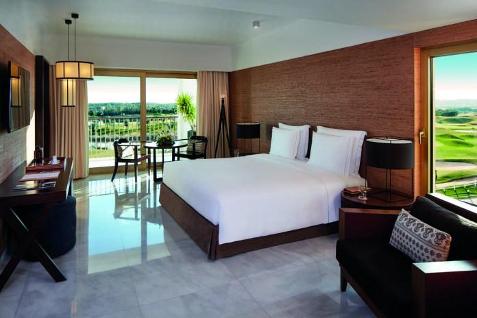 Anantara_Vilamoura_presidential_Suite_Room
