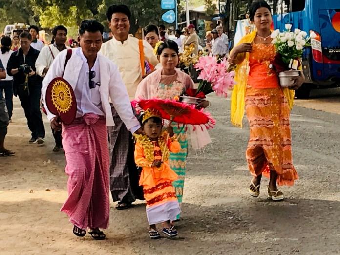 28_Mandalay_Principezinho_MBT