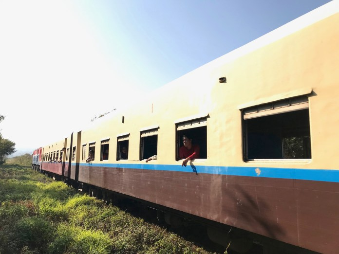 31_Train