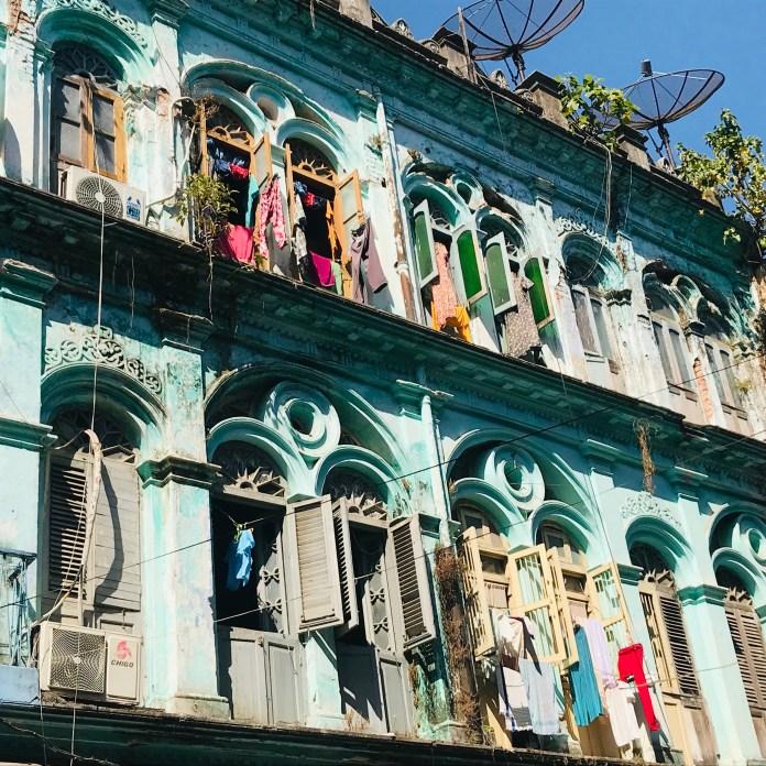 4_Yangon_Predio_em_zona_colonial_MBT