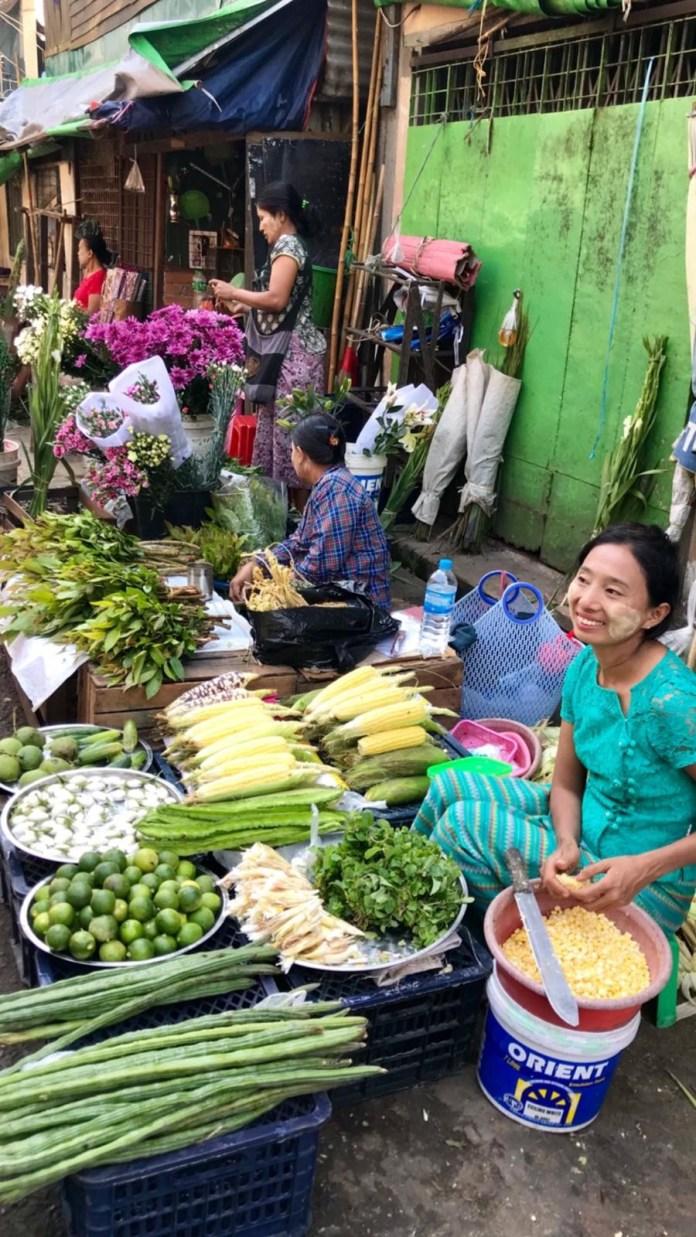 6_Yangon_Mercado_by_Catarina_Barata