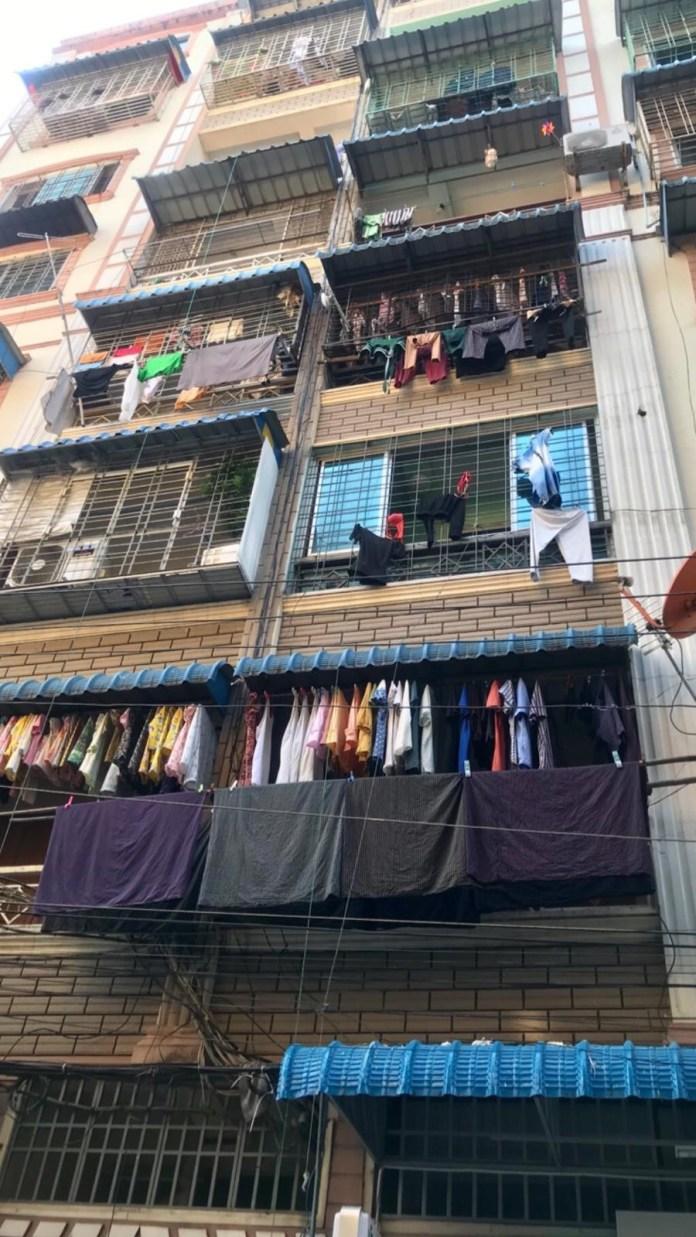 8_Yangon_predios_by_Catarina_Barata