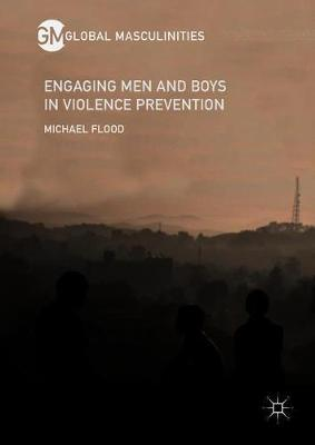 michael flood