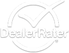 DealerRater Badge