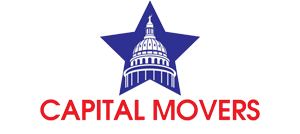 Capital-Movers-Texas-Logo-Austin-Movers