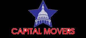 Capital-Movers-Texas-Logo-Austin-Movers