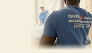 Capital-Movers-Professionals-Quality-Movers