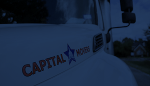 Capital-Movers-Logo-Truck