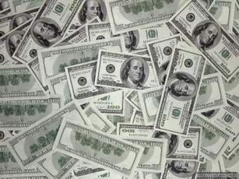 ستاندرد آند بورز :مصر قادرة على تغطية إحتياجاتها التمويلية من الخارج لأجل عام