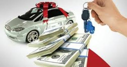 كيف تحصل على قرض سيارة من البنوك العامة ؟