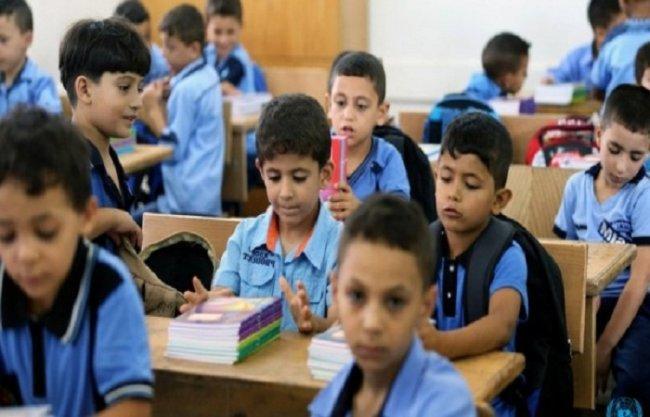 4 تعليمات هامة من وزارة الصحة لحماية الابناء من فيروس كورونا فى المدارس