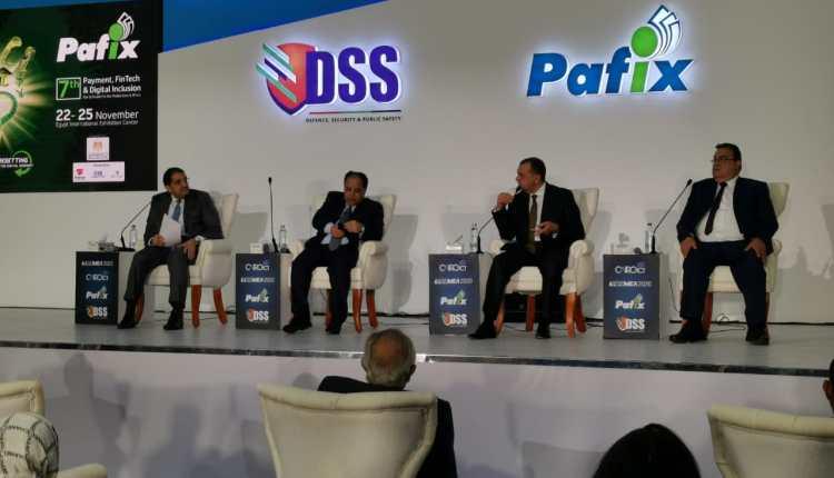 محمد معيط وزير المالية: 75% من إيرادات الدولة نتاج من الحصيلة الضريبية