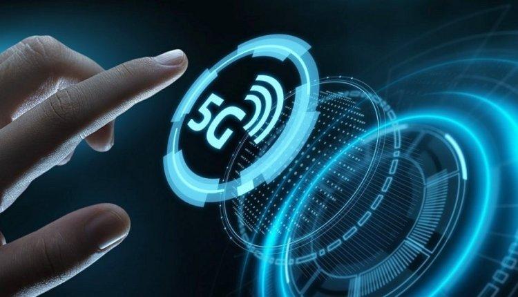 إريكسون: تقنيات الجيل الخامس بدأت بالفعل بتغيير سلوك استخدام الهواتف الذكية