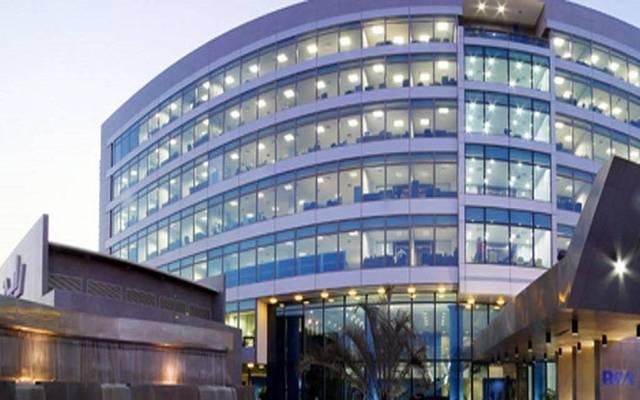 «راية لخدمات مراكز الإتصالات» تفوز بجائزة أفضل مٌقدم لخدمة عملاء قطاع السيارات