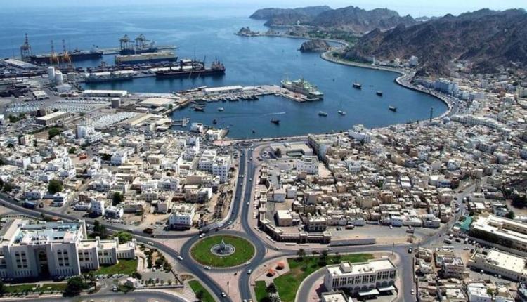 صكوك سلطنة عمان الدولارية تستطقب طلبات تتجاوز 11.5 مليار دولار
