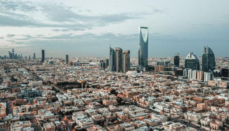 السعودية تعلن فرص إستثمارية جديدة بقيمة 6 تريليونات دولار خلال 10 سنوات